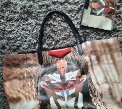 Givenchy original shopper torba