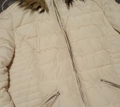 Tally weijl jakna bez broj 38