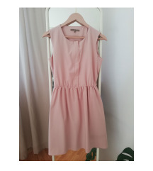 MINT&BERRY haljina M