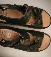 Sandale scholl