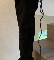 Nove mass čizme iznad koljena