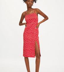 Nova haljina L
