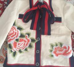 Gucci jaknica