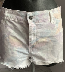 Vicolo kratke hlače