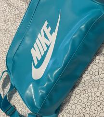 Nije nova torba
