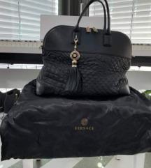 Gianni Versace original torba