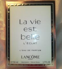 Novi La vie est belle L'eclat 50 ml