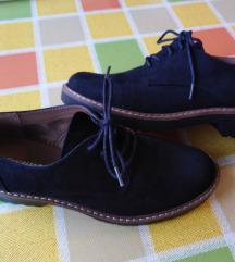 Nove cipele Oxford 36