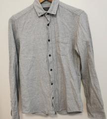 Primark muška košulja