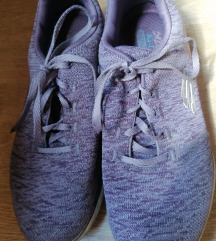 Skechers knit air-cooled