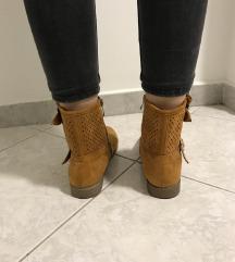 Čizme (proljetne)