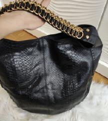 Zanotti Python bag 🎀