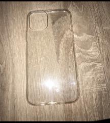 Maskica iPhone 11/XI PRO