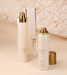 Divine parfemska voda