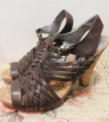 GUESS sandalice
