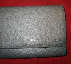 Novčanik Furla