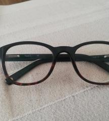 Pepe Jeans dioptrijske naočale  AKCIJA 80kn