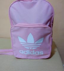 Adidas original  ruksak/ novo