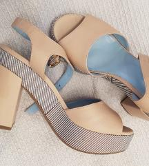 Pollini sandale