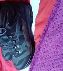McKinley br.41 gležnjače,čizme,cipele