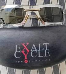 Original naočale