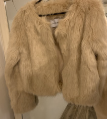Fashionnova jakna xs