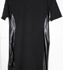 Snizenje 50 % Orsay haljina!