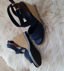 Sandale Daichmman