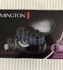 Remington grijani uvijaci za kosu