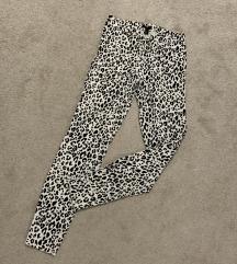 H&M hlače 38