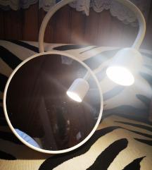 Ikea ogledalo