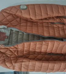 Amisu jakna xs/34