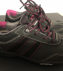Radnicke cipele