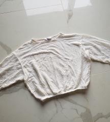 Mrežasta majica