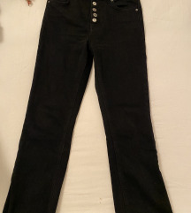 RESERVED jeans
