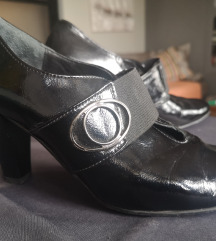 Ženske jesenske/zimske cipele