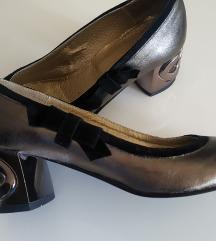 Guliver cipele 38
