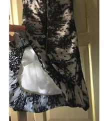 D&G haljina original SALE 500 kn❗️