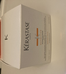 KERASTASE  Nutritive mask 200ml