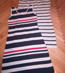 Lot ljetnih haljina M/L