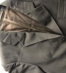 SALE♨️Slavonija tekstil muško odijelo, NOVO