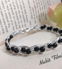 Narukvica - Handmade