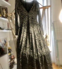 PEEK & CLOPPENBURG Nova haljina