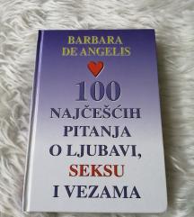 Ljubavni odnosi...knjiga