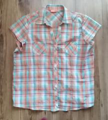 Kik košulja - vel. 46 - 20 kn ili zamjena