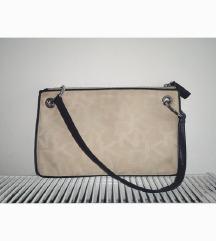Mala DKNY torbica / moze i zamjena