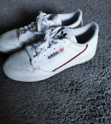 Adidas Continental muške tenisice nove