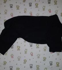 Bodić (pidžama) za psa