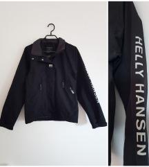 Helly Hansen jakna