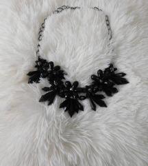 Nove ogrlice/razni modeli